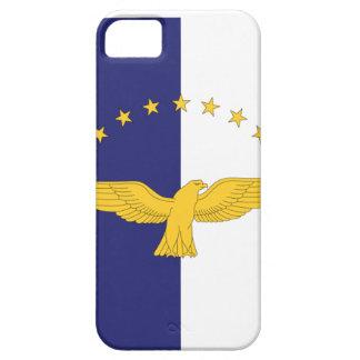 Azores iPhone 5 Fundas