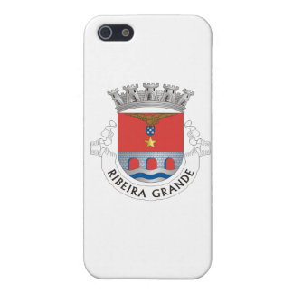 Azores iPhone Case Cover For iPhone 5