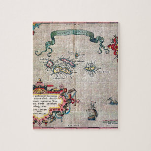Old World Maps Jigsaw Puzzles | Zazzle on european puzzles, printable world geography puzzles, floor puzzles, australian puzzles, map of germany and austria, map puzzles online, melissa and doug knob puzzles, large disney puzzles, map desktop wallpaper, map of countries the uk, north american wildlife puzzles, map puzzles easy, wildlife gallery puzzles, map of continents,