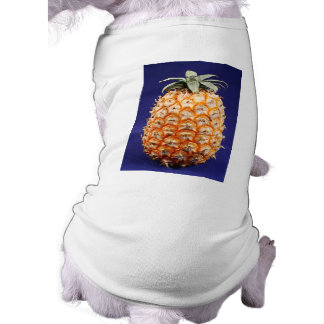 Azores pineapple T-Shirt