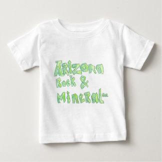 azrock.jpg baby T-Shirt