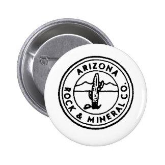 Azrock Pin