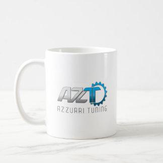 AZT - KIllerB Mug