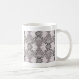 Aztec 5 coffee mug