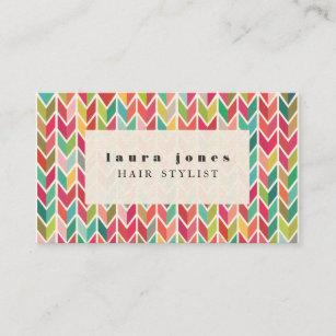 Aztec Business Cards & Templates | Zazzle