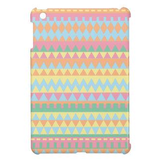 Aztec Chevron tribal iPad mini iPad Mini Case