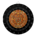 Aztec Gifts Qpc Template Dart Boards