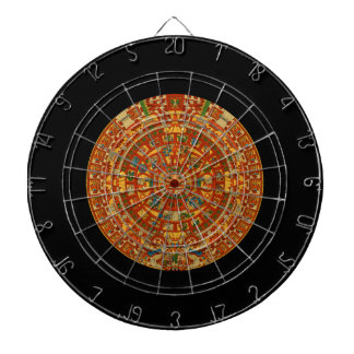 Aztec Gifts Qpc Template Dartboards
