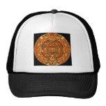Aztec Gifts Qpc Template Trucker Hat