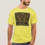 aztec hocker T-Shirt