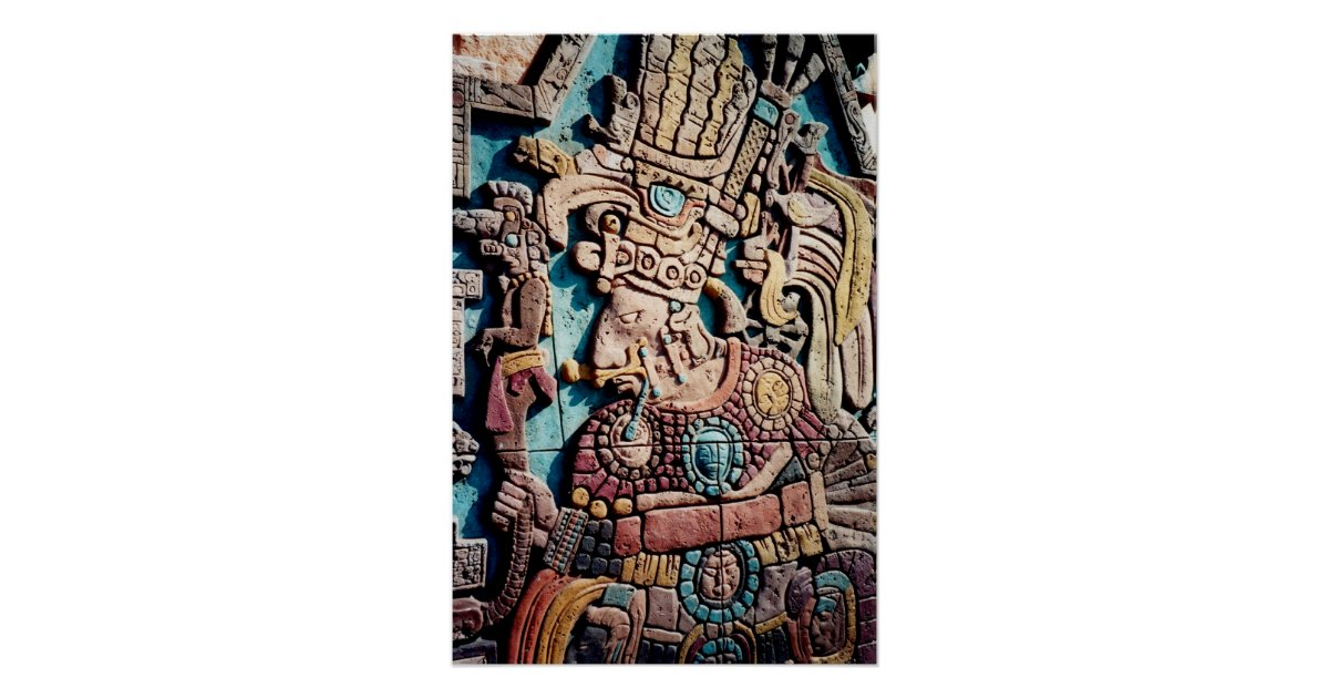 c c aztec inca You probably already know something about the great civilizations of latin america this quiz is an opportunity to check your knowledge before you start your explorations of the maya, the.