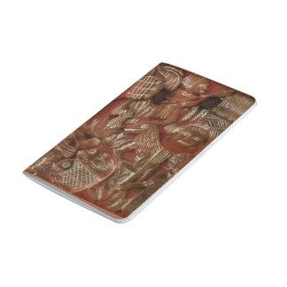 Aztec Journal