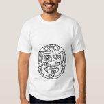 Aztec Man Shirt