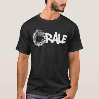 Aztec Orale T-Shirt