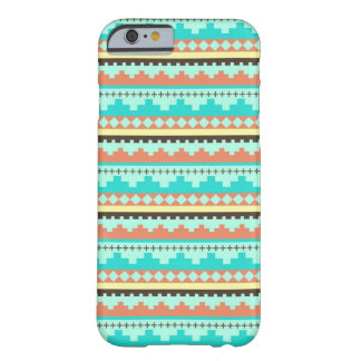 Aztec phone case barely there iPhone 6 case