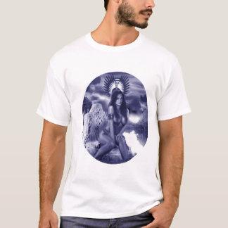 Aztec Princess T-Shirt