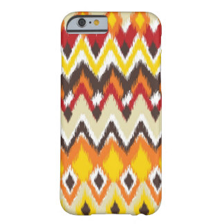 aztec style - bright - case for iPhone 6 case