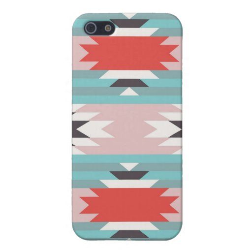iphone case that prints pictures aztec tribal pattern american prints for 6270