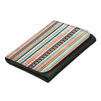 Azteca de moda