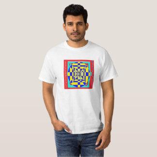 Aztekwini Shirt