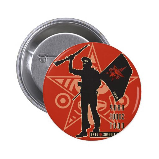 AZTK-EZLN PINS