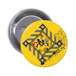 AZTK-Ilegal Pins