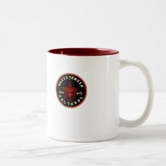 AZTK mug