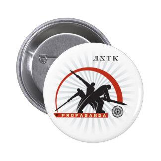 AZTK-Prpgnda Pin