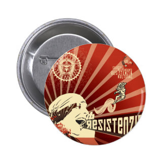 AZTK-Rsistnzia Button