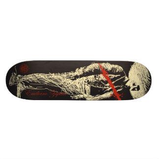 AZTK Rvlver-Z Skate Boards