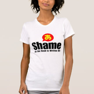 Azu Saying Shirt