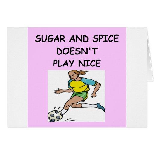 azúcar felicitacion