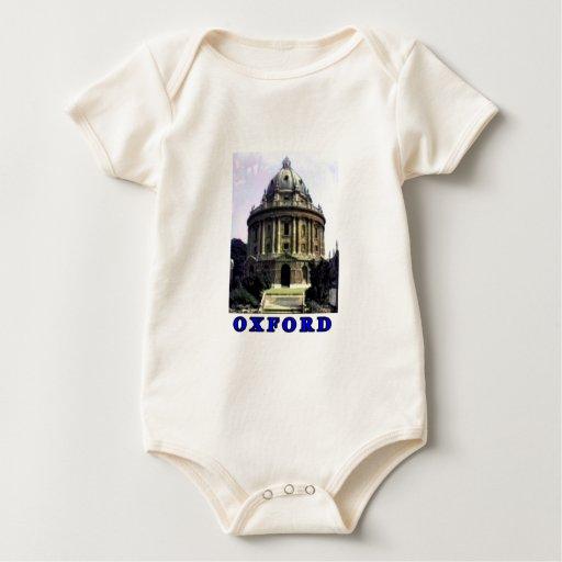 Azul 1986 de la foto 198 de Oxford el soldado Body De Bebé