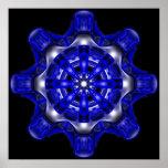 Azul%20Large Impresiones