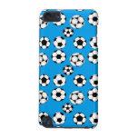 Azul/5G de los muchachos del fútbol