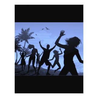 """azul alterado de garcya.us_people_vector (6) - folleto 8.5"""" x 11"""""""