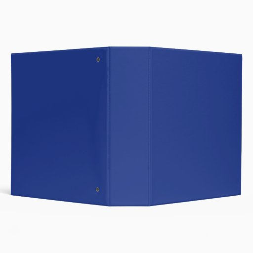 "Azul Carpeta 2"""