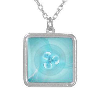 Azul claro del shui de Feng creado por Tutti