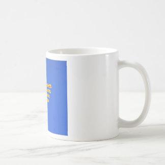 azul copy 01 mug