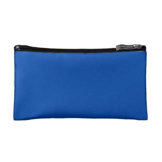 Azul de cobalto sólido