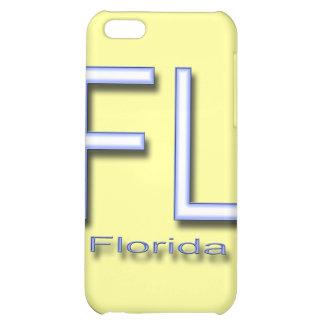 Azul de FL la Florida