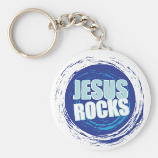 Azul de la roca s 6 de Jesús Llavero Redondo Tipo Pin