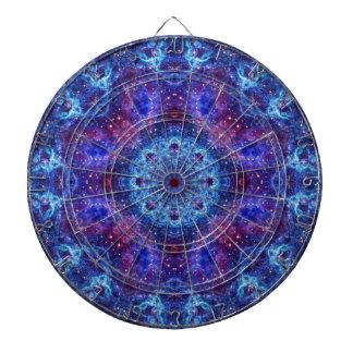 Azul de Shiva