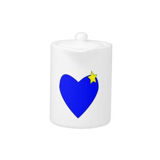 azul del corazón con star.png amarillo