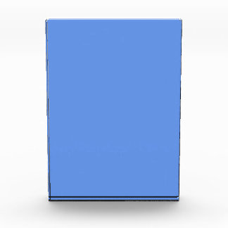 Azul del Cornflower