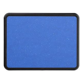 azul del día lluvioso 14216 (i) tapas de tráiler
