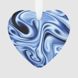 azul flúido art01