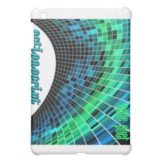 Azul Green Dome de ActionScript-