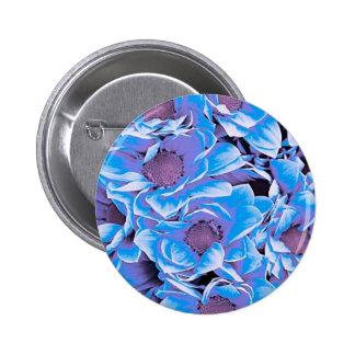 azul maravilloso de las flores 08