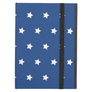 Azul patriótico y el blanco protagoniza la liberta